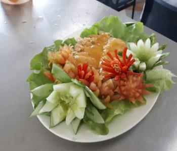https://ppks.com.my/wp-content/uploads/2019/01/ppks-baking-and-cooking-academy-kota-kinabalu-sabah-photo-gallery-16-350x300.jpg