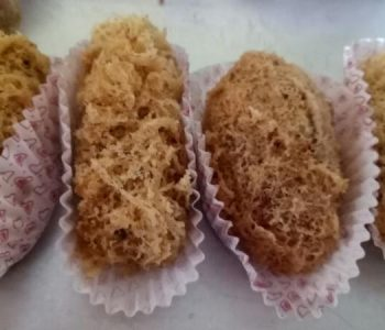 https://ppks.com.my/wp-content/uploads/2019/01/ppks-baking-and-cooking-academy-kota-kinabalu-sabah-photo-gallery-19-350x300.jpg