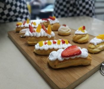 https://ppks.com.my/wp-content/uploads/2019/01/ppks-baking-and-cooking-academy-kota-kinabalu-sabah-photo-gallery-23-350x300.jpg
