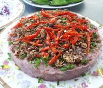 https://ppks.com.my/wp-content/uploads/2019/01/ppks-baking-and-cooking-academy-kota-kinabalu-sabah-photo-gallery-25-350x300.jpg