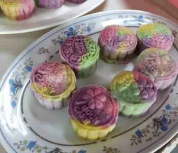 https://ppks.com.my/wp-content/uploads/2019/01/ppks-baking-and-cooking-academy-kota-kinabalu-sabah-photo-gallery-28-350x300.jpg