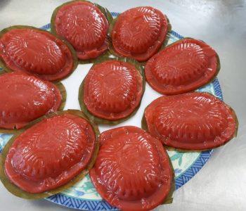 https://ppks.com.my/wp-content/uploads/2019/01/ppks-baking-and-cooking-academy-kota-kinabalu-sabah-photo-gallery-30-350x300.jpg