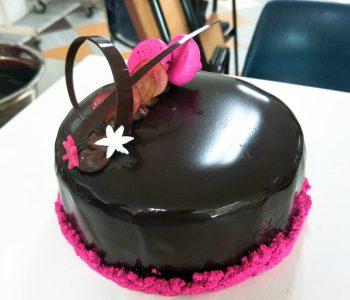https://ppks.com.my/wp-content/uploads/2019/01/ppks-baking-and-cooking-academy-kota-kinabalu-sabah-photo-gallery-33-350x300.jpg