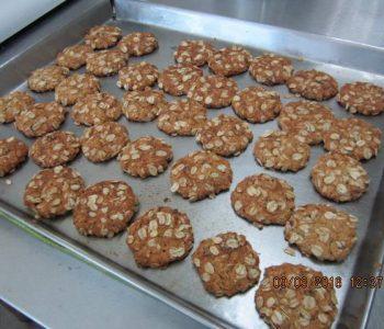 https://ppks.com.my/wp-content/uploads/2019/01/ppks-baking-and-cooking-academy-kota-kinabalu-sabah-photo-gallery-35-350x300.jpg