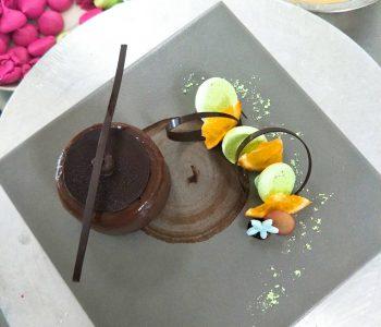 https://ppks.com.my/wp-content/uploads/2019/01/ppks-baking-and-cooking-academy-kota-kinabalu-sabah-photo-gallery-37-350x300.jpg