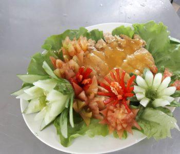 https://ppks.com.my/wp-content/uploads/2019/01/ppks-baking-and-cooking-academy-kota-kinabalu-sabah-photo-gallery-39-350x300.jpg