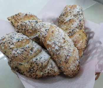https://ppks.com.my/wp-content/uploads/2019/01/ppks-baking-and-cooking-academy-kota-kinabalu-sabah-photo-gallery-41-350x300.jpg