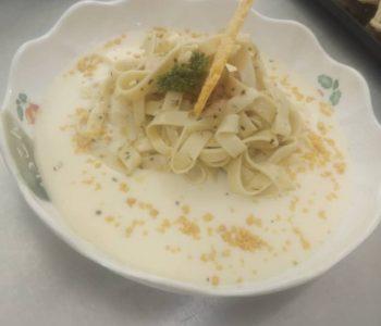 https://ppks.com.my/wp-content/uploads/2019/01/ppks-baking-and-cooking-academy-kota-kinabalu-sabah-photo-gallery-47-350x300.jpg
