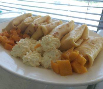 https://ppks.com.my/wp-content/uploads/2019/01/ppks-baking-and-cooking-academy-kota-kinabalu-sabah-photo-gallery-50-350x300.jpg