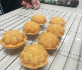https://ppks.com.my/wp-content/uploads/2019/01/ppks-baking-and-cooking-academy-kota-kinabalu-sabah-photo-gallery-52-350x300.jpg