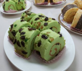 https://ppks.com.my/wp-content/uploads/2019/01/ppks-baking-and-cooking-academy-kota-kinabalu-sabah-photo-gallery-56-350x300.jpg