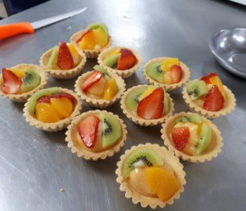 https://ppks.com.my/wp-content/uploads/2019/01/ppks-baking-and-cooking-academy-kota-kinabalu-sabah-photo-gallery-63-350x300.jpg