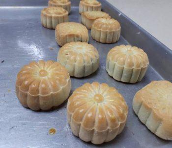 https://ppks.com.my/wp-content/uploads/2019/01/ppks-baking-and-cooking-academy-kota-kinabalu-sabah-photo-gallery-64-350x300.jpg