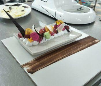 https://ppks.com.my/wp-content/uploads/2019/01/ppks-baking-and-cooking-academy-kota-kinabalu-sabah-photo-gallery-70-350x300.jpg
