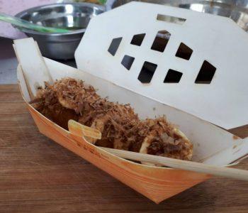 https://ppks.com.my/wp-content/uploads/2019/01/ppks-baking-and-cooking-academy-kota-kinabalu-sabah-photo-gallery-73-350x300.jpg