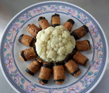 https://ppks.com.my/wp-content/uploads/2019/01/ppks-baking-and-cooking-academy-kota-kinabalu-sabah-photo-gallery-74-350x300.jpg