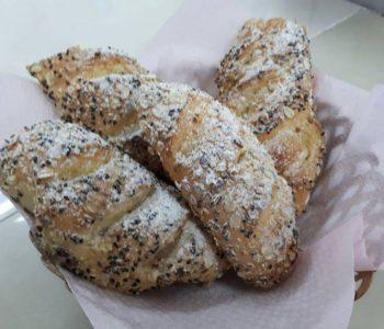 https://ppks.com.my/wp-content/uploads/2019/01/ppks-baking-and-cooking-academy-kota-kinabalu-sabah-photo-gallery-81-350x300.jpg