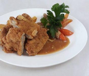 https://ppks.com.my/wp-content/uploads/2019/01/ppks-baking-and-cooking-academy-kota-kinabalu-sabah-photo-gallery-91-350x300.jpg