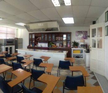 https://ppks.com.my/wp-content/uploads/2019/03/ppks-baking-and-cooking-academy-kota-kinabalu-sabah-facility-7-350x300.jpg